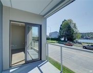 6006 Seaview Ave NW Unit D, Seattle image