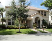 8034 Murano Circle, Palm Beach Gardens image