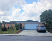 7324 Mayfield Drive, Port Richey image