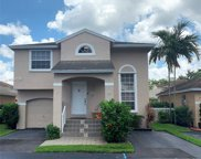 11759 Nw 12th St, Pembroke Pines image