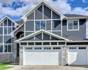 321 Kinniburgh Cove, Chestermere image
