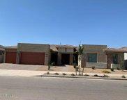 23068 E Desert Hills Drive, Queen Creek image