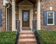 9421 Coxboro Dr, Brentwood image