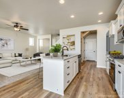4058 E Blueberry St, Meridian image