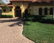 11875 Rosalinda CT, Fort Myers image