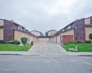 4400 Isla Verde Unit 8, Bakersfield image