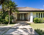4670 Kahala Avenue, Honolulu image