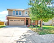 760 Clearbrook Ave, Schertz image