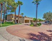 3309 N 70th Street Unit #207, Scottsdale image