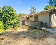 250 Old Ranch Rd, Santa Cruz image
