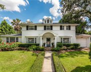 1200 Country Club Drive, Orlando image
