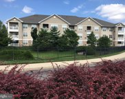 7320 Maple   Avenue Unit #219, Pennsauken image