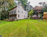 1299 Hall Rd, West Chester image