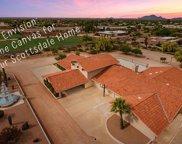 10250 N 124th Street, Scottsdale image