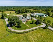 5533 Myers Hollow  Road, Union Twp image