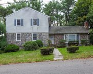 75 Donnybrook  Road, New Rochelle image