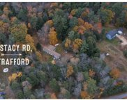 36 Stacy Road, Strafford image