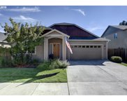 1659 W CARSON  AVE, Sisters image