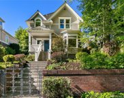 410 W Highland Dr, Seattle image