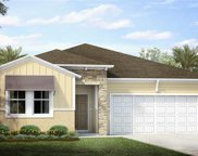 14550 Stillwater Way, Naples image