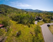 477 Blue Sage Circle, Steamboat Springs image