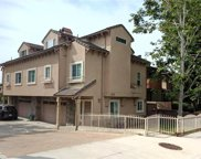 5276 COLODNY Drive Unit #A, Agoura Hills image