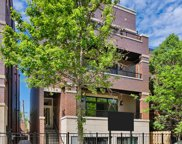 2710 West Montrose Avenue Unit 3, Chicago image