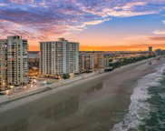 2947 S Atlantic Avenue Unit 504, Daytona Beach Shores image