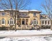 2368 W Lake Of The Isles Parkway, Minneapolis image