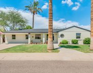 1320 W Elm Street, Phoenix image