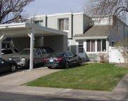 11835 Garfield Street, Thornton image
