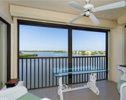 4835 Bonita Beach Rd Unit 504, Bonita Springs image