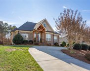 5075 Peppertree Road, Clemmons image