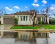 11570 Stoney Brook Court, Beaumont image