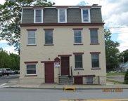 51 Greenwich  Avenue, Goshen Village image