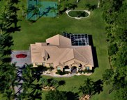 7928 Saddlebrook Drive, Port Saint Lucie image