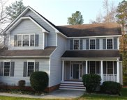 7854 Hampton Forest Lane, Chesterfield image