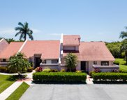 3305 SE Sandpiper Circle, Port Saint Lucie image