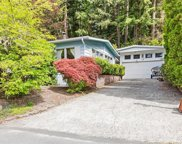 3329 206th Place SE, Bothell image