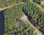 Lot 365 McLeod Ln., Myrtle Beach image
