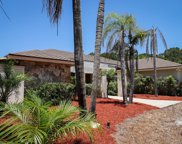 15639 72nd Drive N, Palm Beach Gardens image