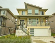 45594 Meadowbrook Drive, Chilliwack image