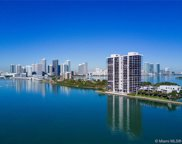 1000 Venetian Way Unit #1701, Miami image