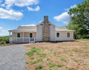 1818 Owl Town  Rd, Bedford image