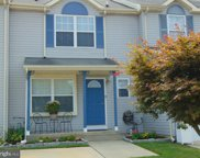 2257 Laurie   Court, Atco image