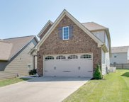 365 Dunnwood Loop, Mount Juliet image