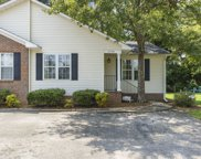 255 Beasley Road Unit #D, Wilmington image