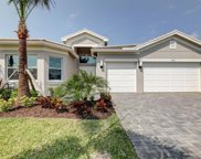11045 SW Ivory Springs Lane, Port Saint Lucie image