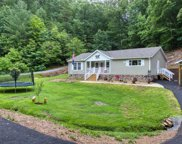 3846 Knight Hollow Rd, Sevierville image