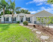 14606 Peppermill Trail, Clermont image